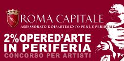 opere_periferia